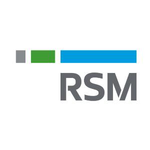 RSM-lokaal