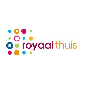 Royaal-thuis-lokaal