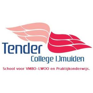 Tender-college-lokaal