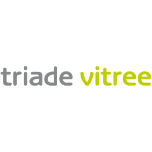 Triade-Vitree-lokaal