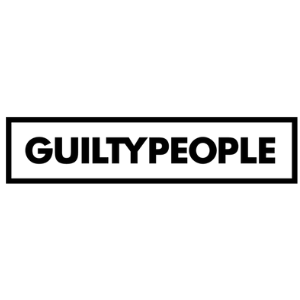 guilty people lokaal