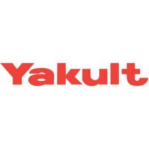 Yakult-lokaal