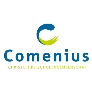 comenius-lokaal