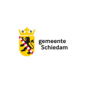 gemeente-schiedam-lokaal