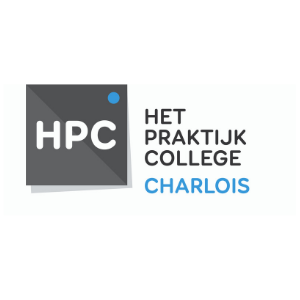 praktijk-college-charlois-HPC-lokaal