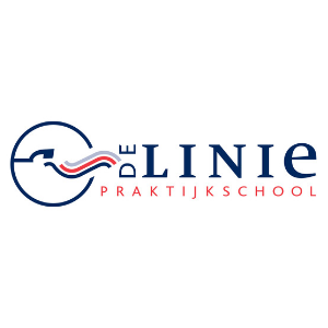 praktijkschool-de-linie-lokaal