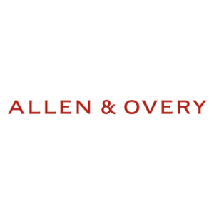 Allen & Overy lokaal