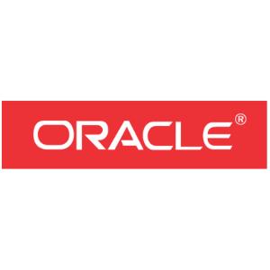 Oracle lokaal