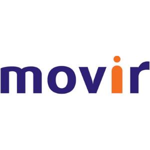 Movir-lokaal