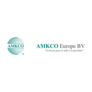 AMKCO-Europe-BV-lokaal