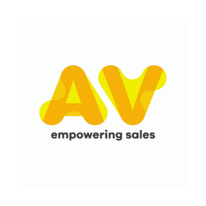 AV-Werving-Selectie-lokaal