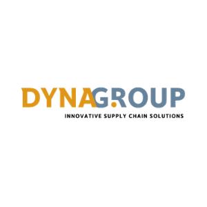 DynaGroup-lokaal