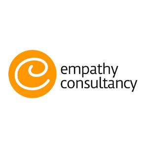 Empathy-Consultancy-lokaal