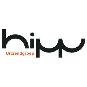 HIPP-Uitzendgroep-lokaal