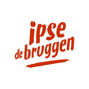 Ipse-de-Bruggen-lokaal