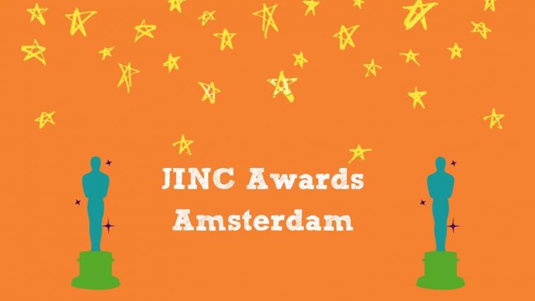 JINC-Awards-Amsterdam