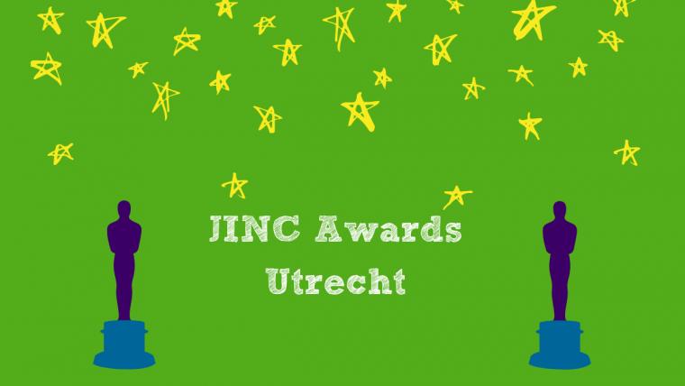 JINC-Awards-Utrecht-8