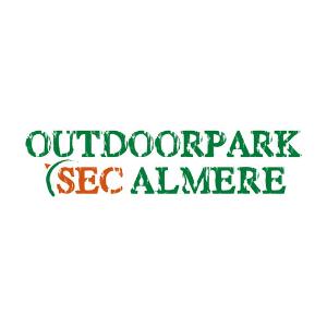 Outdoorpark-SEC-lokaal