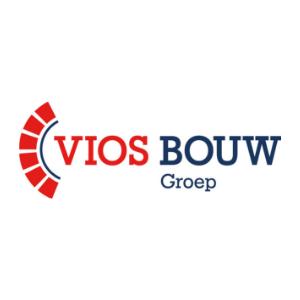 VIOSBouwgroep-regionaal