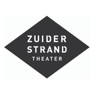 Zuiderstrandtheater-lokaal