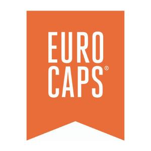 Euro-Caps-lokaal