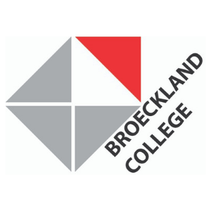 Broeckland College lokaal