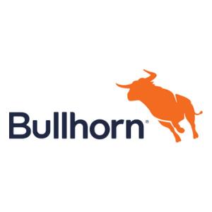 Bullhorn lokaal