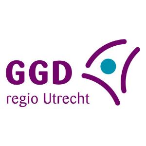 GGD regio Utrecht lokaal