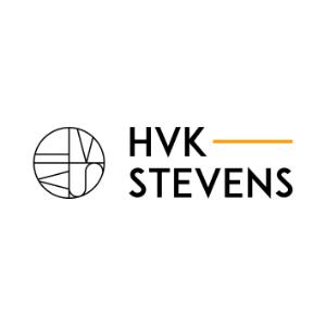 HVK Stevens lokaal