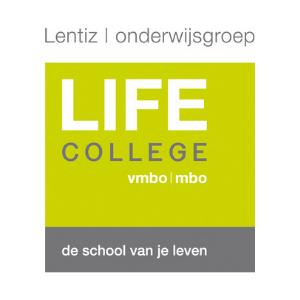 Lentiz LIFE college lokaal