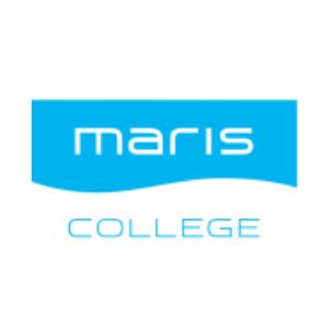 Maris college lokaal