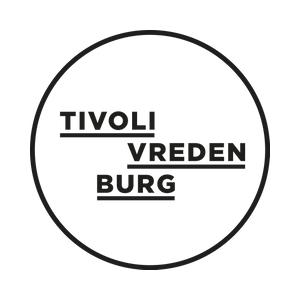 TivoliVredenburg lokaal