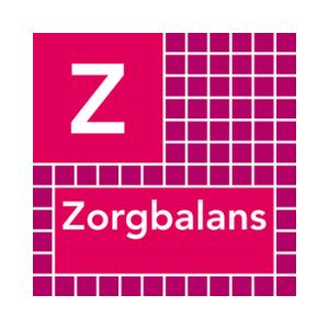 Zorgbalans lokaal