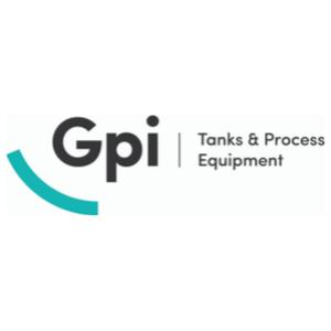 GPI Tanks & Process Equipment lokaal
