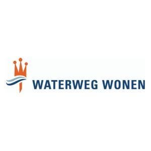 Waterweg Wonen lokaal