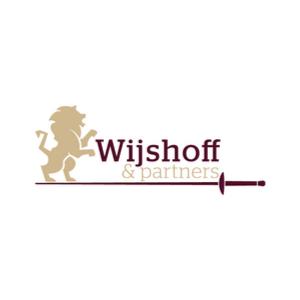 Wijshoff en Partners lokaal