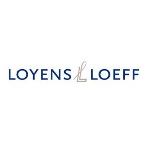 Loyens & Loeff regionaal