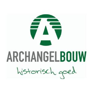 Archangel Bouw