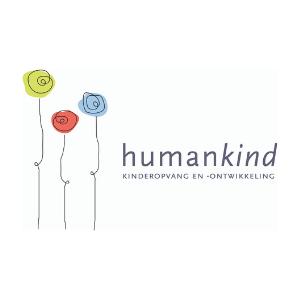 Humankind lokaal