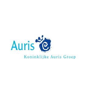 Koninklijke Auris Groep lokaal