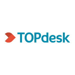 TOPdesk lokaal