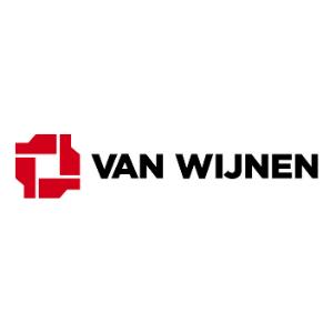Van Wijnen Utrecht lokaal