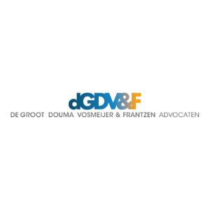 dGDV&F lokaal