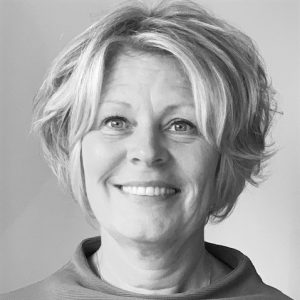 Pauline Blokland