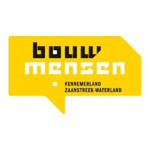 Bouwmensen Kennemerland Zaanstreek lokaal