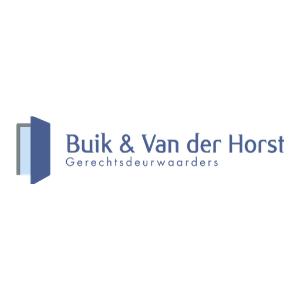 Buik & Van der Horst lokaal