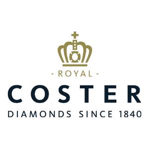 Coster Diamonds lokaal
