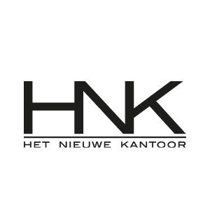 HNK regionaal
