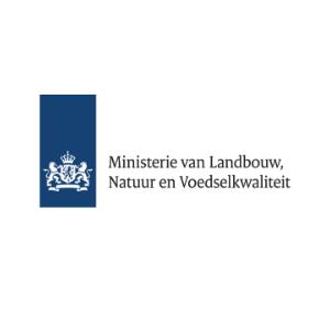 Ministerie van Landbouw, Natuur en Voedselkwaliteit lokaal