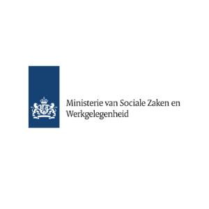 Ministerie van Sociale Zaken en Werkgelegenheid lokaal